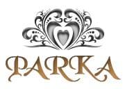 Zaproszenia ślubne PARKA